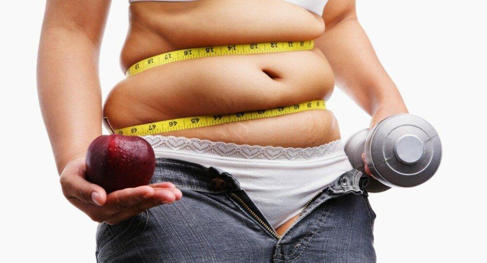 Похудеть Простым Средством. Народные средства для похудения