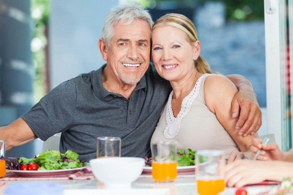 Kansas Asian Seniors Dating Online Site